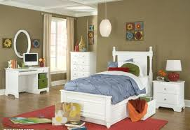 Kids And Children Bedroom Furniture In Toronto Mississauga Ottawa With  Stores