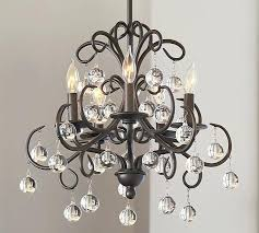 bronze orb chandelier furniture 3 light hand cut crystal bronze with bronze chandelier with crystals antique