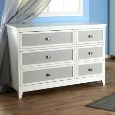 best dressers for bedroom. Plain Dressers Grey Bedroom Dresser White And Furniture Gray Dressers  Creative Amazing Top Best To Best Dressers For Bedroom S