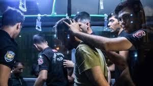 Αποτέλεσμα εικόνας για συλληψεις