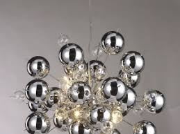 atomic lighting.  lighting atomic lighting contemporary intended c