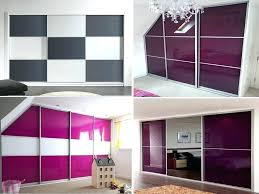kids fitted bedroom furniture. Kids Fitted Bedroom Furniture Wardrobe Design Kitchens My Style Quiz