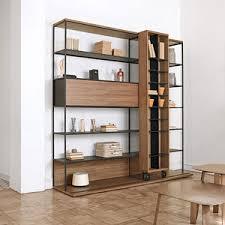 Storage-Solutions