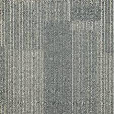 Carpet flooring texture Luxury Carpet Tiles More Views Modern Floor Tiles Modern Carpet Tiles Texture Office Floor Carpet Tiles Texture Ez Canvas Tiles More Views Modern Floor Tiles Modern Carpet Tiles Texture