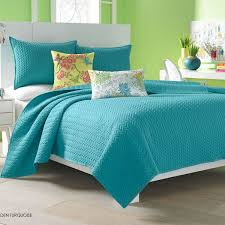 turquoise bedding be equipped dorm room bedding be equipped bedding sets uk be equipped hotel collection
