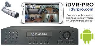 iDVR-PRO Viewer: <b>CCTV DVR</b> App - Apps on Google Play