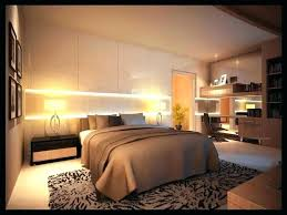 Basement Bedroom Ideas No Windows With Window Without Glamorous