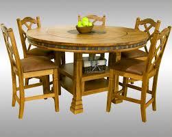 Sunny Designs 1415ro Sunny Designs Dinette Set Sedona Su 1225ros