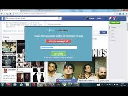 Members Mrzaghar Friends Youtube - fplus Tag Group Autolike Auto By Invit