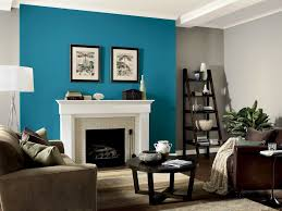 Exclusive Living Room Stylish Tan Living Room Ideas Living Room Ideas With