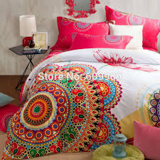 Good Moroccan Style Quilt 14 For Your Kids Duvet Covers With ... & Good Moroccan Style Quilt 14 For Your Kids Duvet Covers with Moroccan Style  Quilt Adamdwight.com