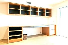 office storage ideas small spaces. Office Storage Ideas Home For Small Spaces