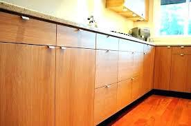 cabinet tab pulls. Wonderful Cabinet Mockett Pull Tab Drawer Cabinet Finger Pulls  Inspiring On Cabinet Tab Pulls Fallenknightseniorleaderinfo