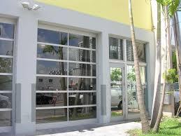 modern garage doors. Mid Century Modern Garage Doors With Windows. Amazing Windows