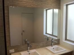 Bevelled Bathroom Mirror Custom Mirrors Bathroom Mirrors Bevelled Mirrors Wall Mirrors