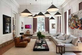 Deco Living Room Impressive Art Deco Living Room Design Ideas Art Home R Exciting Art Living