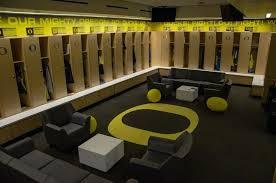 sports locker for bedroom ducks basketball locker room google search sports locker bedroom sports locker for bedroom