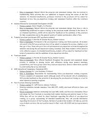 Corporate Meeting Minutes Examples Free Printable Board Of Directors Meeting Minutes Template 1594