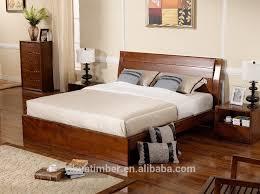 wooden bed furniture design. bedroom wooden bed design 2015 latest furniture designs solid wood