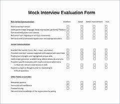 Resume Service Reviews New 33 Resume Review Service Bizmancan Com
