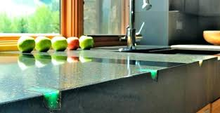 granite countertops colorado springs phoenix prefab granite countertops colorado springs granite countertops colorado springs