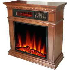 allen roth electric fireplace manual troubleshooting e allen roth electric fireplace replacement parts troubleshooting manual