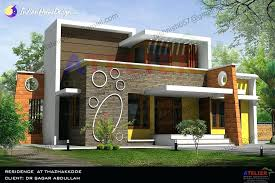 free small house plans india strikingly ideas single floor home design plans contemporary in by on free small house plans designs india