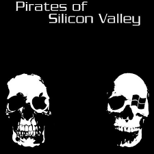 of silicon valley essay pirates of silicon valley essay