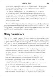 about relationship essay health awareness
