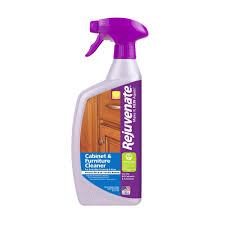 Wood - Furniture Polish - Furniture Cleaners - The Home Depot