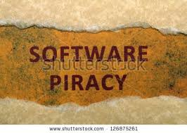 software piracy essay software piracy essay jfk assassination conspiracy essay online piracy essay music piracy essay piracy essay software piracy essay essay on piracy