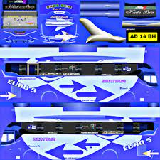 Livery bussid full stiker apk we provide on this page is original, direct fetch from google store. Livery Bussid Shd Full Stiker Kaca 150 Livery Bus Srikandi Shd Bussid V3 2 Jernih Dan Keren We Support All Android Devices Such As Samsung Google Huawei Selecting The Correct