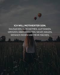Pin Von Jasmin Lippuner Auf Words Sprüche Zitate Weisheiten Und