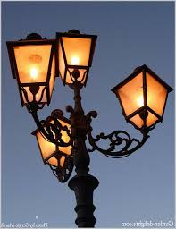 delights lighting. Simple Lighting Wrought Iron Outdoor Lighting  Best Of Garden Lanterns  Decorativeuniqueoutdoor Delights In