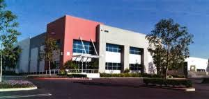 Storetrieve Meets Document Storage Growth Demands with New Records Center  in Rancho Cucamonga | The 2-20 Family of Companies Blog