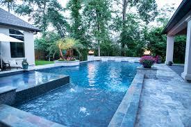 Luxury backyard pool designs Billionaire Custom Luxury Pools Spas Classicsbeautycom Backyard Oasis Custom Pool Builders Swimming Pool Construction