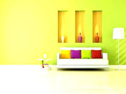 cost per square foot to paint interior walls how much to paint interior of a house