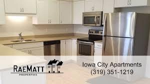 Kitchens By Design Iowa City Rae Matt Properties 926 Harlocke Apartments Iowa City 319 351 1219