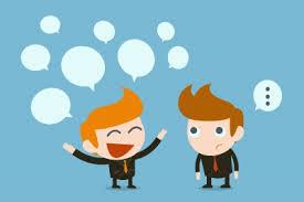 Unsur-unsur Komunikasi Lisan Menurut Aristoteles Adalah