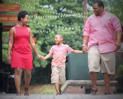 stephanieleathers photography the duncan family