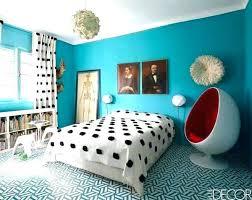 Wall Decor Teenage Girl Bedroom Wall Decor For Teenage Girls Bedroom