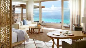 interior beach house designs