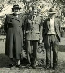 Annie Sharp (Roke) (1881 - 1951) - Genealogy