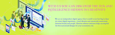 Software Solutions And Designs Web Designing Company In Hyderabad Seo Services In Hyderabad