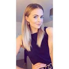 Tabitha Maloney (@miss_t_maloney) | Twitter