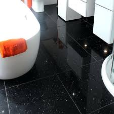 bathrooms floor tiles large size of and white tiles bathroom light gray slate floor tile best bathroom floor tiles india