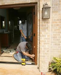 front door installation42 best Door Installation Chesapeake VA images on Pinterest