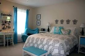 light blue bedrooms for girls. Blue Bedrooms For Girls Light House Of Cards Cancelled