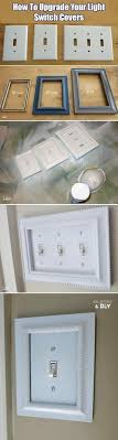 151 best diy home projects images