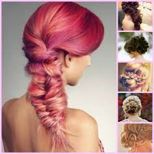 Braids Hairstyles Tumblr Hairstyles For Prom Tumblr Styles Cloudpix